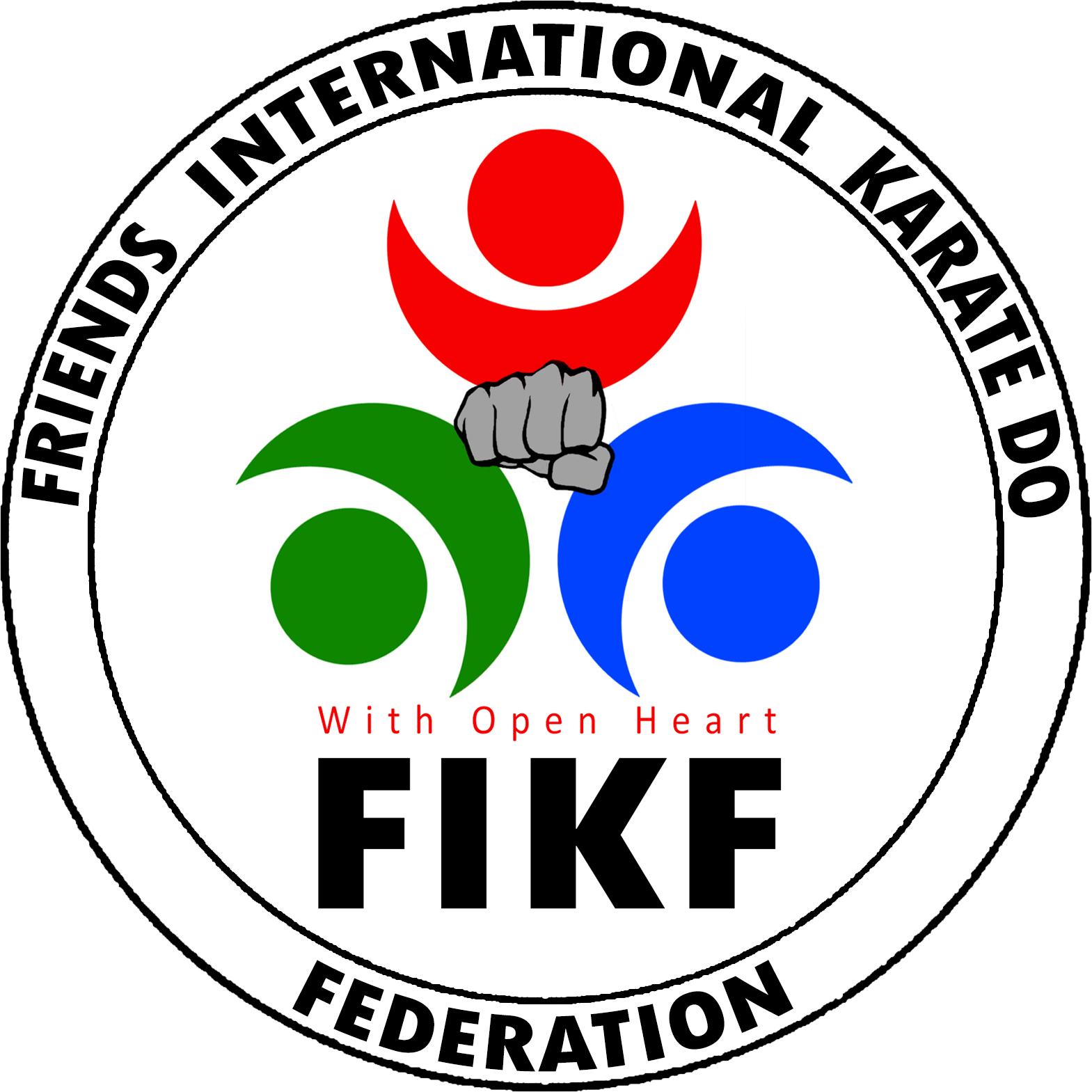 fikf-karate.com