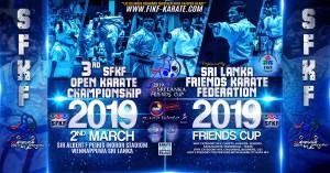 SFKF 2019